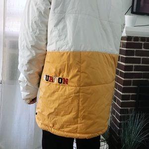 Men's Burton Snow Jacket
